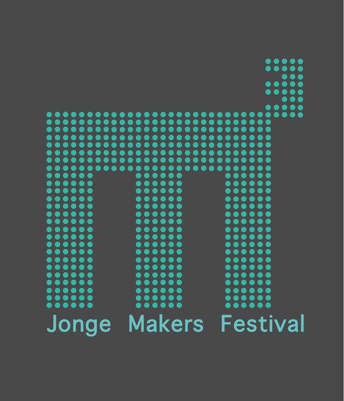 M3-festival